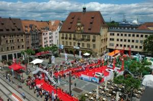 Heilbronn_tritime_DSC_0018