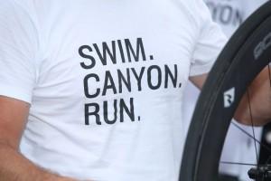 fahrrad canyon koblenz