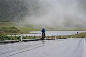 Rad_schlechtes Wetter