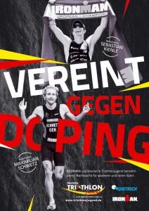 Iroman_gegenDoping_Poster-723x1024