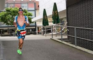 Maurice-Clavel_Challenge-Heilbronn-2
