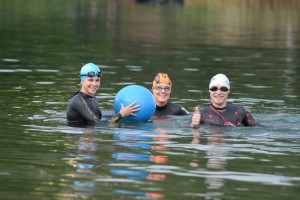 OpenWater_tritime_08