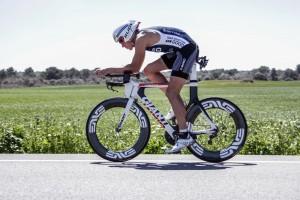 PR_Horst-Reichel_bike