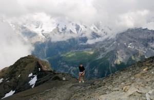 Swiss_Image_rsit0371