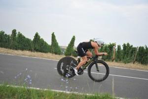 02_bike_tritime_arendt_10