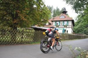 02_bike_tritime_arendt_14