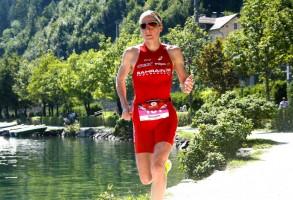 30.08.2015: Ironman 70.3 WM Zell am See-Kaprun (Foto: Meike Maurer)
