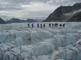 Glacier Hiking_Aletschglacier_001_by Grindelwaldsports