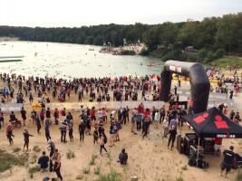 Ironman70.3_Wiesbaden_Schwimmstart
