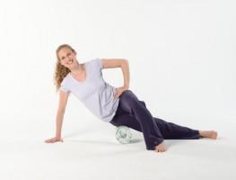 Basisuebung_Release Roller Seitenlage_fascial-fitness.de