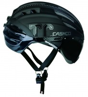 Casco_SPEEDairo-TC_Plus_2016_1552