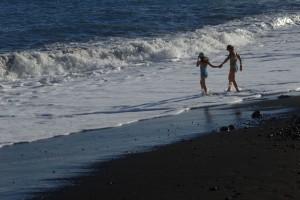 BIVB_0023.Kalapana Beach