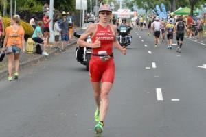 10.10.2015: Ironman WM Hawaii (Foto: Mirko Lehnen/mirko-lehnen.com)