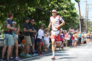 Kona2015_run_frodeno