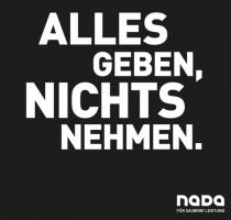 NADA_AGNN