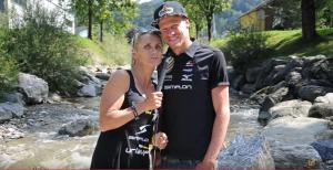 Yvonne und Per_Konatipps