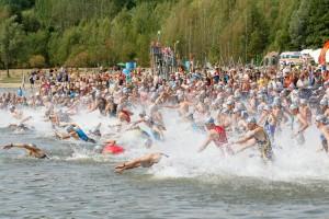 O-SEE-Challenge_Schwimmstart_Thomas_Glaubitz