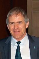 Prof Dr Martin Engelhardt