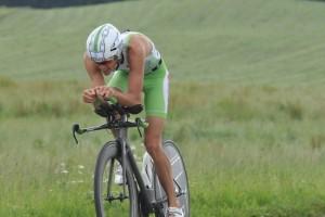 Thomas Steger - Chiemsee Triathlon [Marathon Photos].jpg