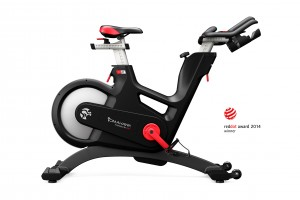 Tomahawk_IC7_Indoor_Cycle_Red_Dot