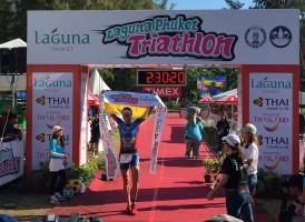 raelert_brothers_michael_raelert_laguna_phuket_triathlon_copyright_raelert_brothers