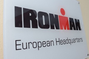 WTC_Ironman_EMEA
