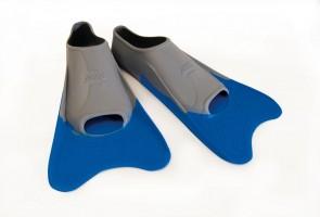 Flossen_ultra blue fins(1)
