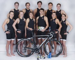 skinfit_racing_team