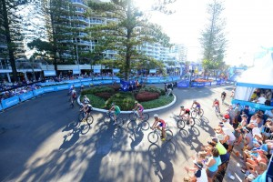 Mooloolaba_del_4442_ Delly Carr | triathlon