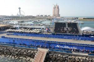 WTS_Abu-Dhabi_Damen_14