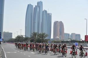 WTS_Abu-Dhabi_Herren_16