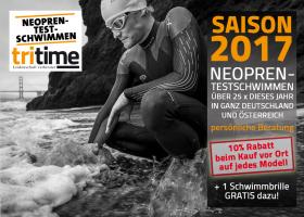 tritime_neoprentestschwimmtour_2017