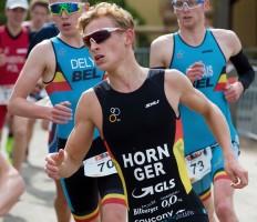 Moritz Horn