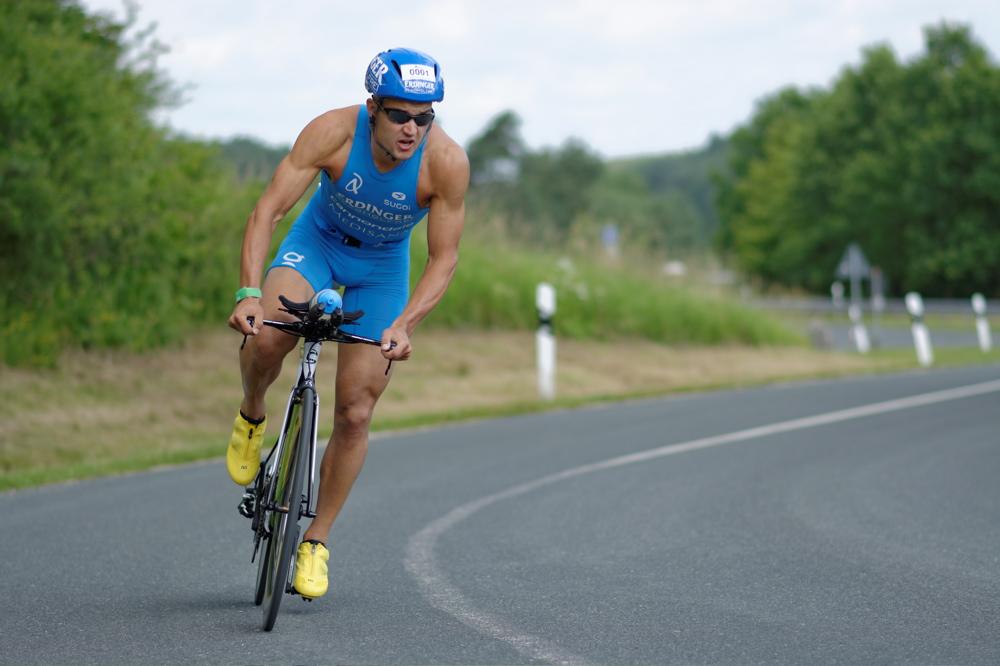 Rothsee Triathlon_Dreitz
