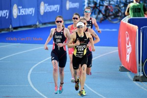 WTS_Kapstadt_Damen_del_8887_Delly Carr |triathlon.org