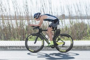 Timo_Bracht_bike