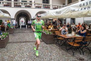 2016.06.26 Klagenfurt Ironman_by_Tim Marcour_lowres -16