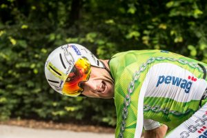 2016.06.26 Klagenfurt Ironman_by_Tim Marcour_lowres -4