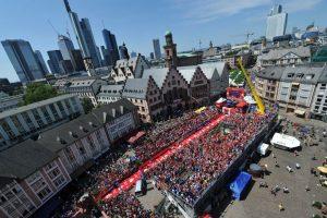 Frankfurt-2013_KD3_8409