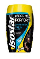 Isostar_Hydrate&Perform_Fresh_400g_300dpi_180315-1