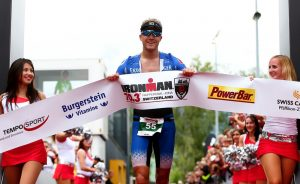 Rapperswil-Jona_2016_Getty-Images-for-Ironman_4