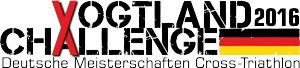 DM Logo Finale