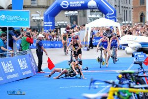 WTS_Hamburg_Team-Relay_triathlon.org_04