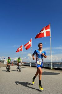 Ironman Copenhagen