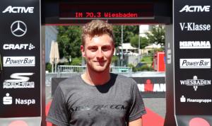 Gregor-Buchholz_Wiesbaden-2016