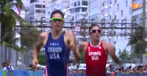 Run_Olympia-2016_Rio