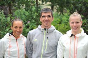 Team-Rio_Lindemann-Haug-Lorang_KD3_1400