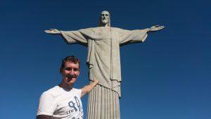 Thomas Springer_Rio de Janeiro