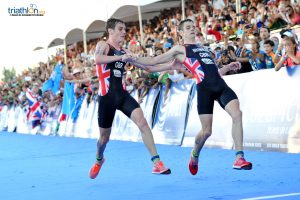 gran-final-cozumel_2016_brownlee