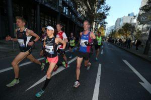 anne-haug_frankfurt-marathon_aq2w6281